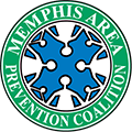 Memphis Area Prevention Coalition