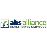 Alliance Healthcare Services